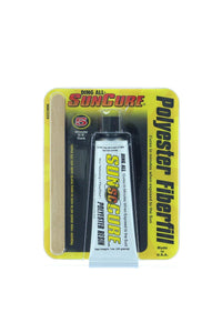 SUNCURE MINI KIT