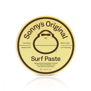 SUN BUM ORIGINAL SURF STYLING PASTE