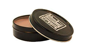 SURF DURT TRAVEL TIN 1.5 OZ