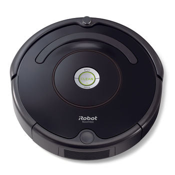 iRobot® Roomba® 614 Diagnostic