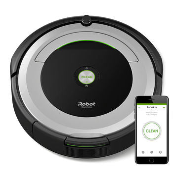iRobot® Roomba® 690 Tune Up