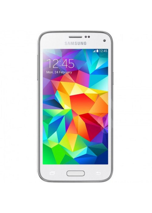 Samsung Galaxy S5 Mini Diagnostic Service