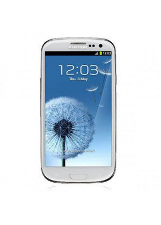 Samsung Galaxy S3 Glass Replacement