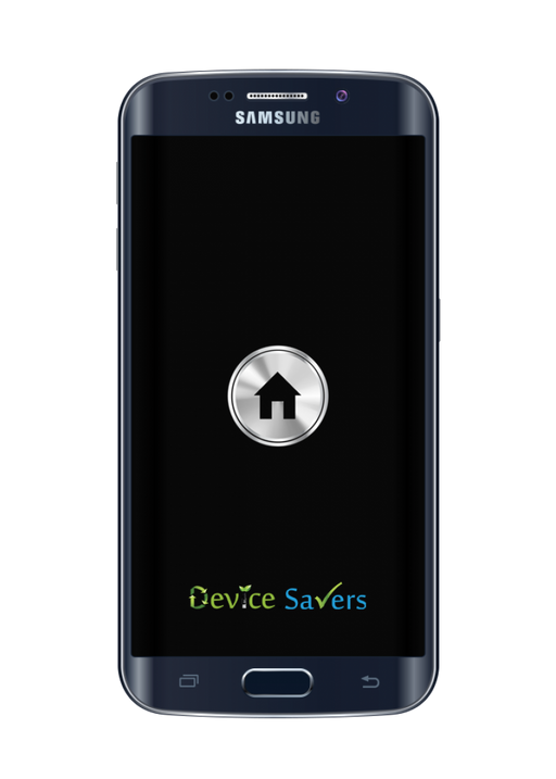 Samsung Galaxy S6 Edge Home Button or Power Button Repair