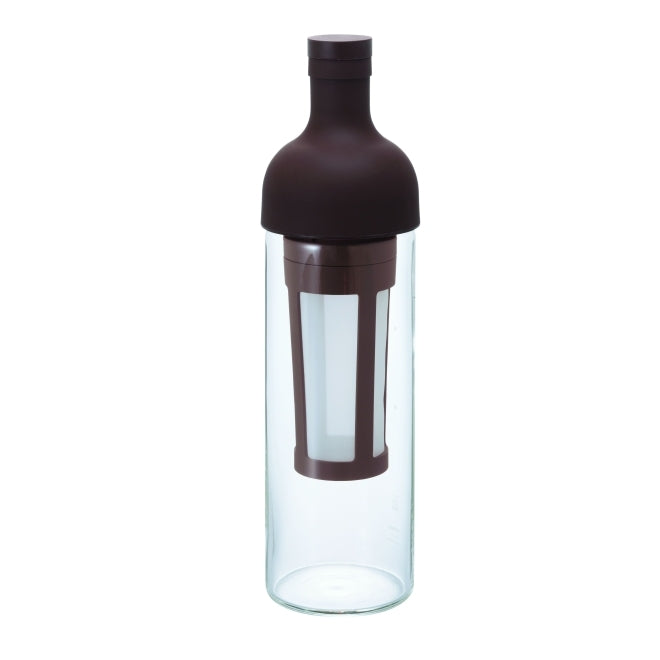 HARIO Filter-in Coffee Bottle - greenwheelcoffee