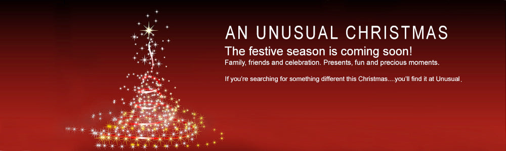 christmas at unusual designer gifts unique and unusual luxury gift ideas gifts for her