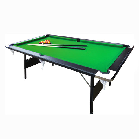Leisure Games Tables