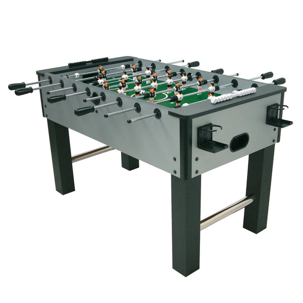 MIGHTYMAST Lunar Home Football Games Table