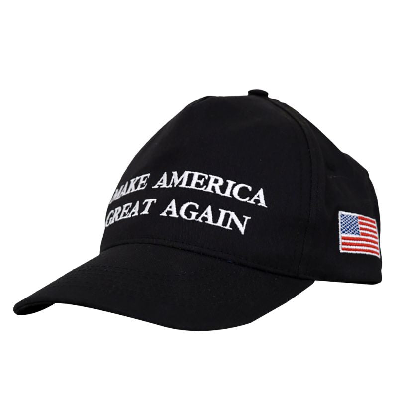 America Great Again Letters Printed Hat