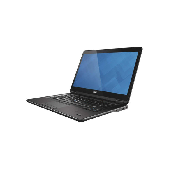 Dell Latitude E5440 Core i5-4300U 8GB 250GB HDD 14
