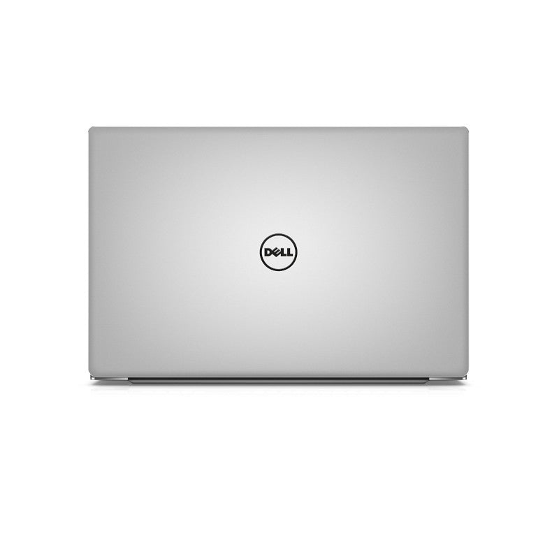 Dell XPS 15 9570 Core i7-8750H 16GB 512GB M 2 PCIe SSD 15 6