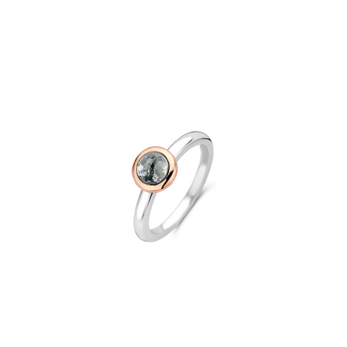 TI SENTO - Milano Ring 12103GB