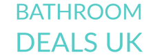 Bathroomdealsuk.co.uk