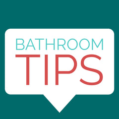 Bathroom Tips and Help from Bathroom Deals UK