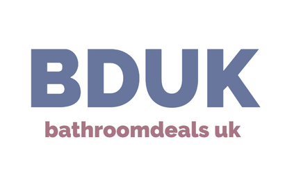 Bathroom Deals UK