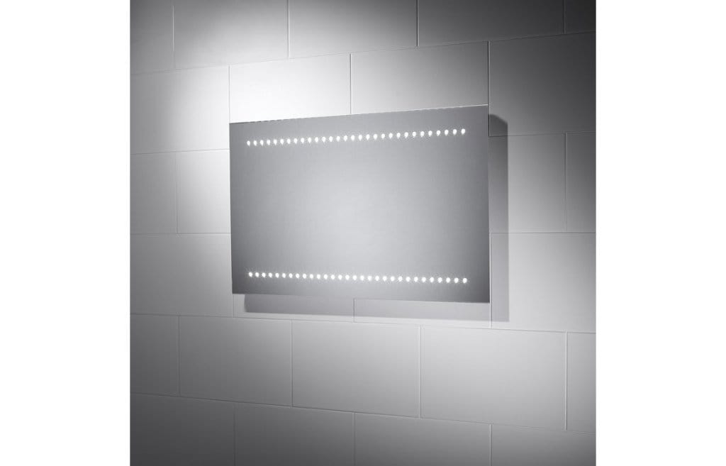 Bathrooms to Love Calypso 500x700mm Infared LED Mirror DIMS5008