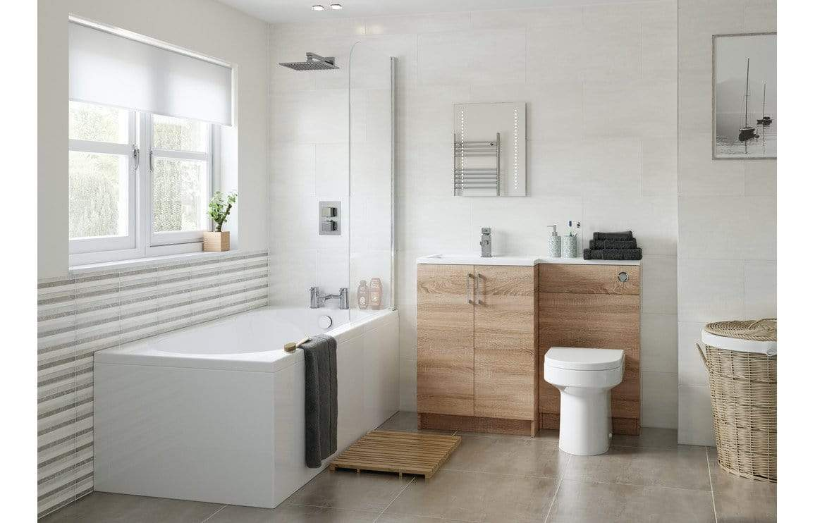 Bathrooms to Love Keyhole 1700x800 0TH Bath DIBR0088