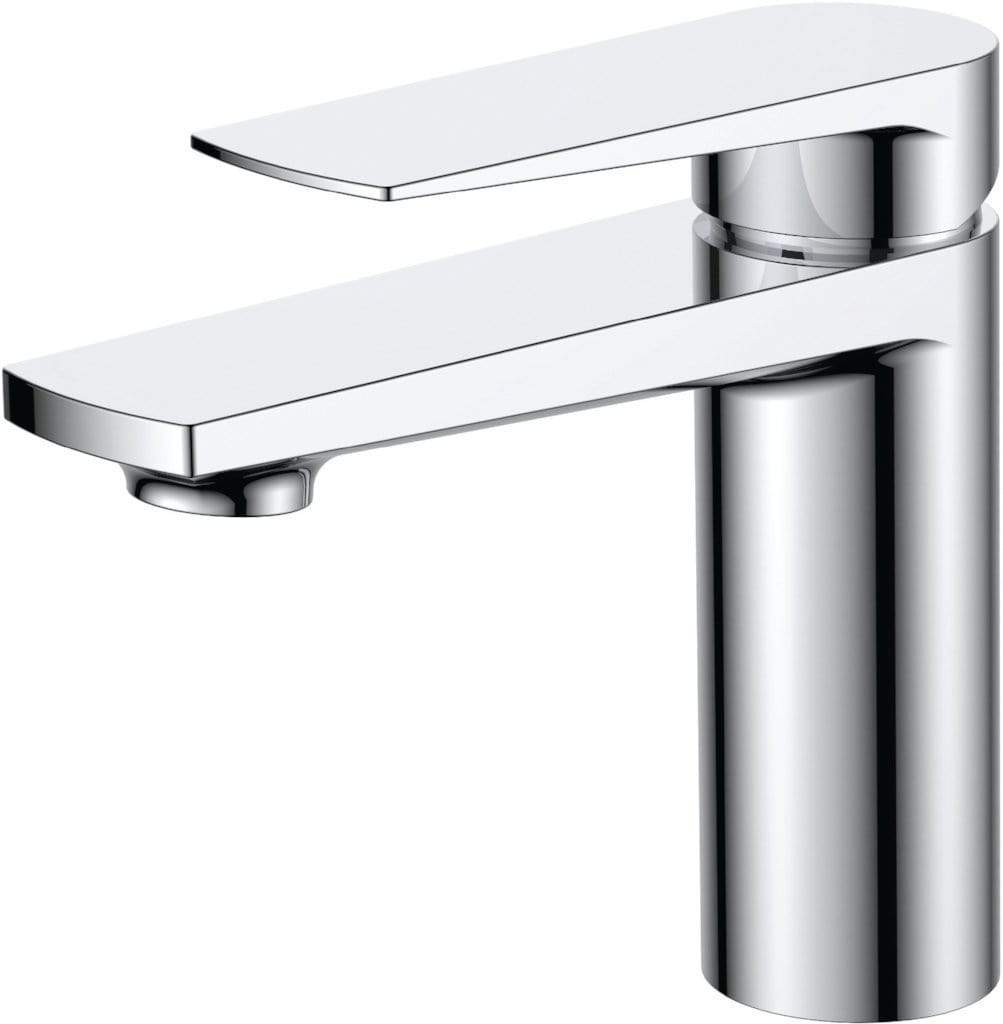 Bathrooms to Love Pendio Basin Mixer DITS1124