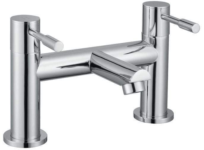 Bathrooms to Love Primo Bath Filler DITB2078
