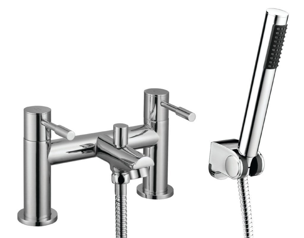 Bathrooms to Love Primo Bath Shower Mixer DITB2080