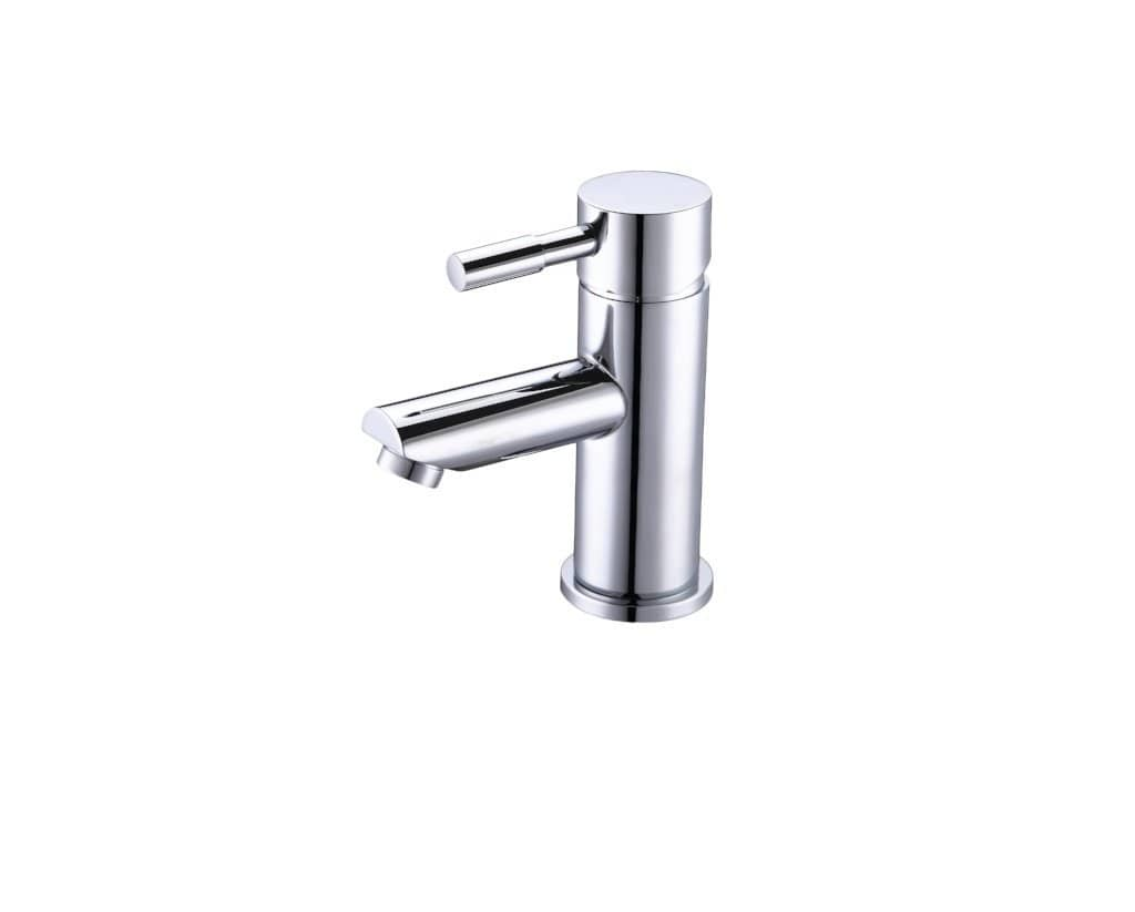 Bathrooms to Love Primo Cloakroom Basin Mixer with click clack Waste DITS1052