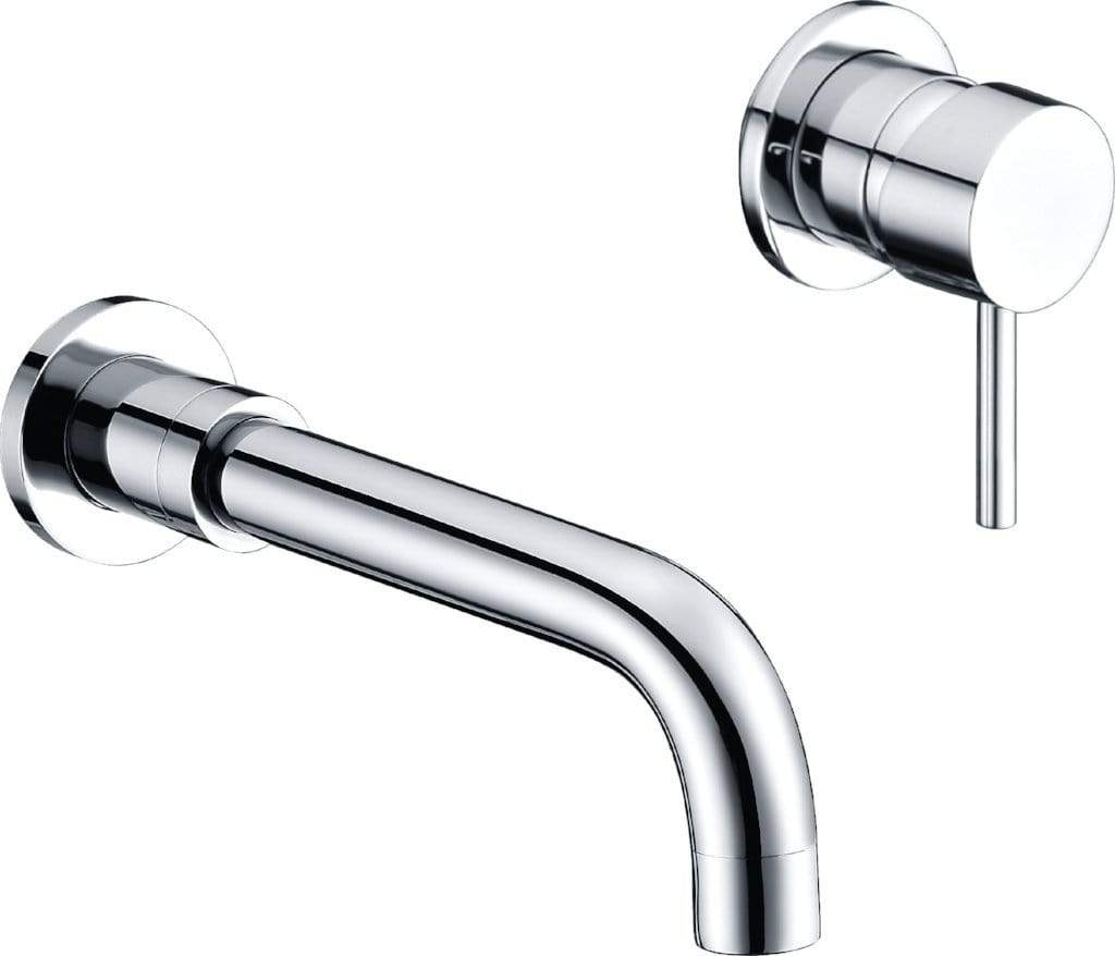 Bathrooms to Love Primo Wall Mounted Basin Mixer DITS0002