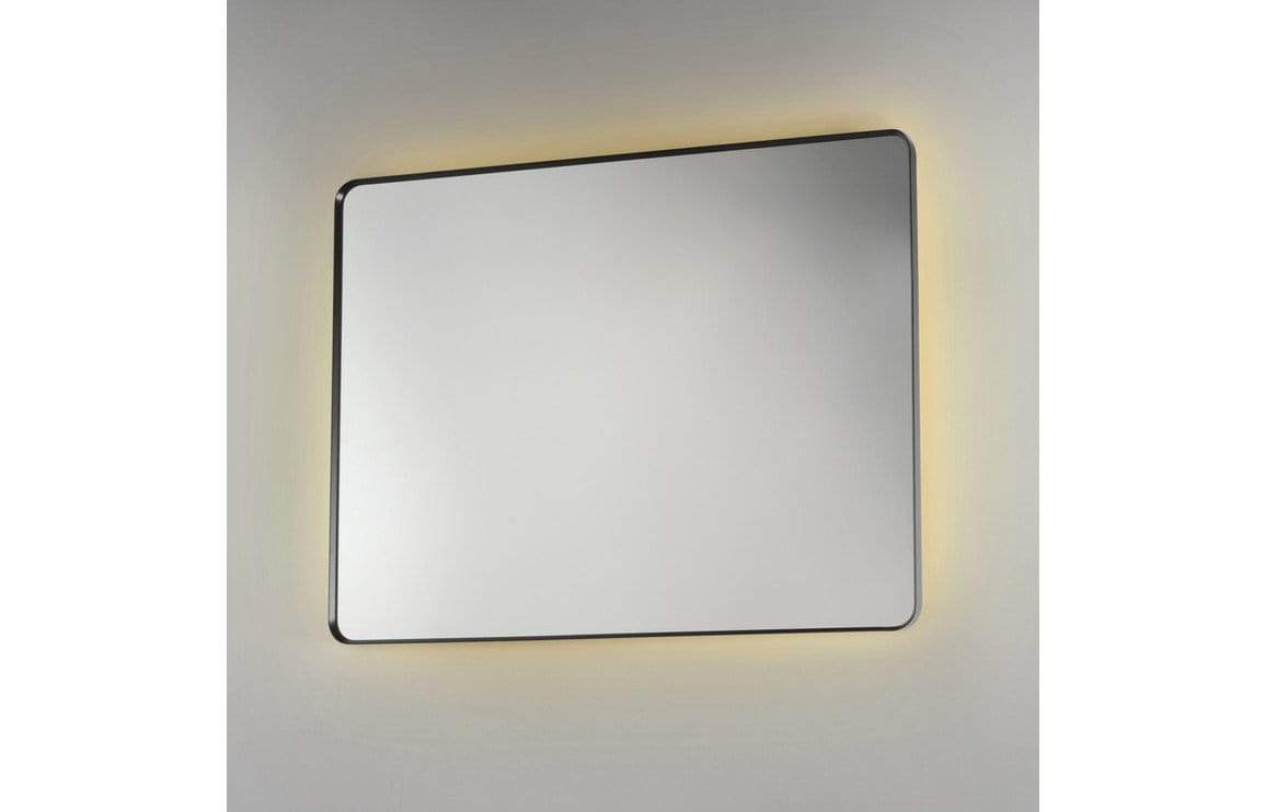 Bathrooms to Love Rio 1200x800mm Backlit Mirror DIMS0034
