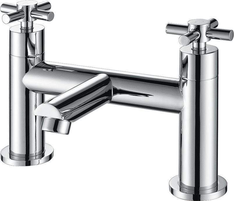 Bathrooms to Love Siena Bath Filler DITB1026