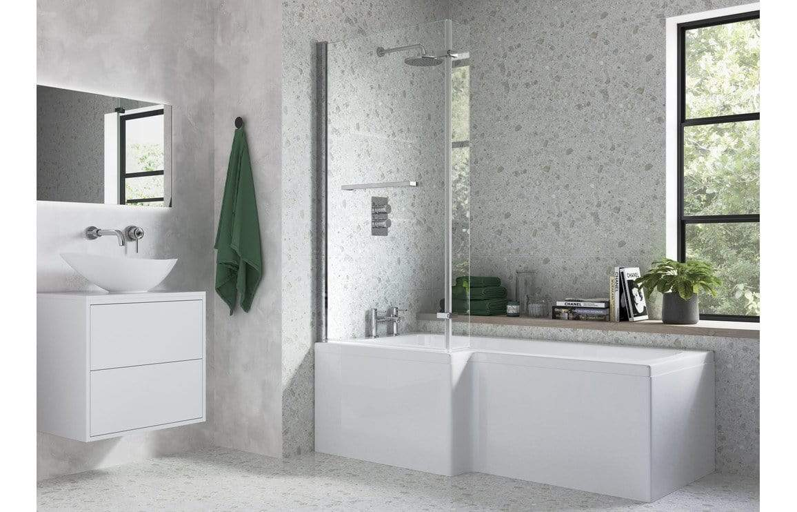 Bathrooms to Love Solarna L Shape 1500x700 Bath