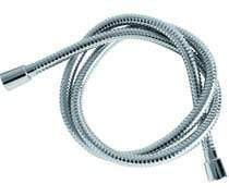Bathrooms to Love Vema 1.5m Stainless Steel Hose DICM0358
