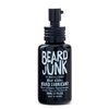 Beard Lubricant Black Edition