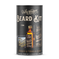 Beard Kit Whiskey & Vanilla