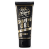 Shaving Gel Inexorable Smoky Whiskey