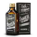 Partaöljy Snake Oil Unscented 50ml