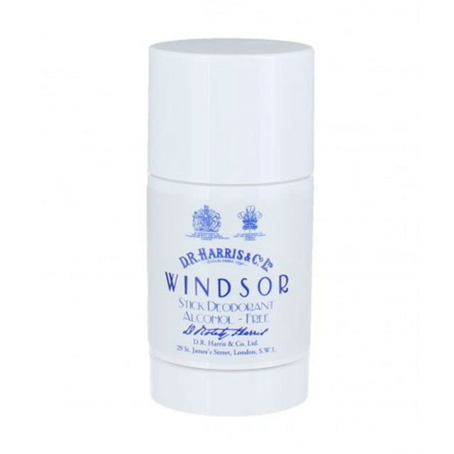 Deodorant Stick Windsor