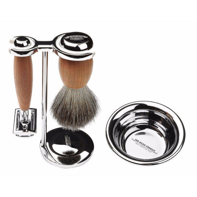 Shaving Set MBF