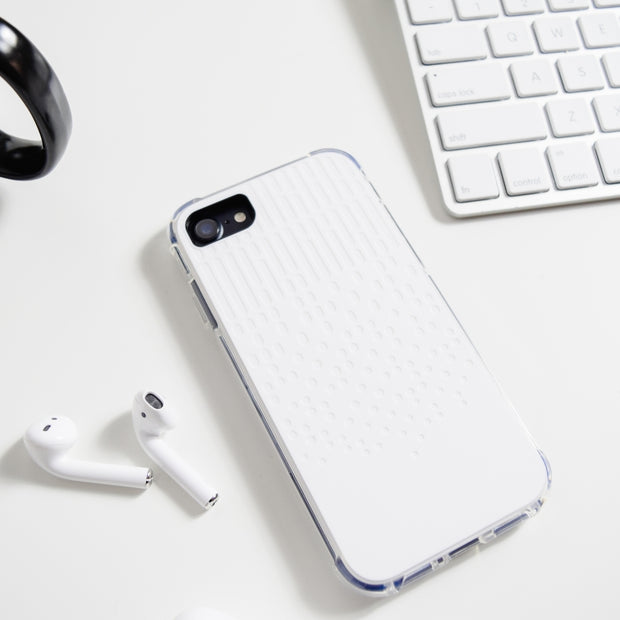 Elium Case for iPhone