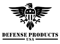 Defense Products USA