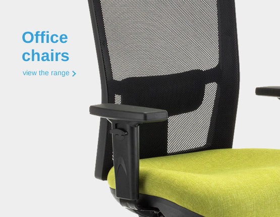 computer-chair-with-upholstered-seat