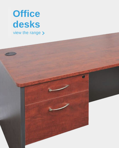 wooden-office-desk