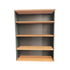 products/1200-office-bookcase-unit.jpg