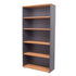 products/1800-office-storage-bookcase.jpg