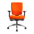 products/Apollo-executive-office-chair_231addbe-3d9a-496c-ada9-189661e8cb43.jpg