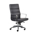 products/Director-Office-Chair.jpg