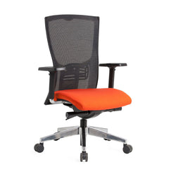 Domino Executive Chair