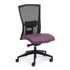 products/Domino-Office-Chair.jpg