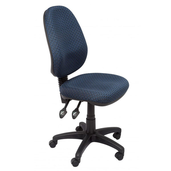 Echo 2 Office Chair