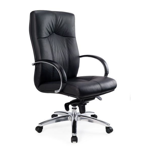 GM Executive Office Chair