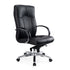 products/GM-executive-Office_Chair.jpg