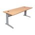 products/Rapid_span_office_desk_829cdaff-04d7-4049-8861-d6a0fec083ae.jpg